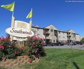 Southwinds Apartments Bellevue NE, 68157