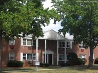 Country Club Apartments Eatontown NJ, 07724
