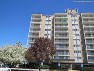 Talisman Village Apartments Glenview IL, 60025