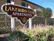 Lakewood Club Apartments Lakewood OH, 44107