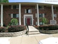 Arlington Square Apartments Elyria OH, 44035