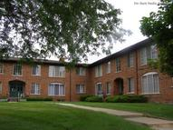 Country Court Apts Southfield MI, 48075