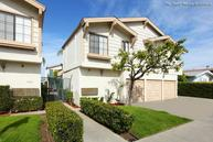 North Park Properties Apartments San Diego CA, 92104