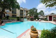Signature Ridge Apartments San Antonio TX, 78229