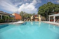 Beach Club Apartments Tampa FL, 33614