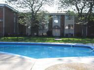 Abbey Run Apartments Toledo OH, 43623