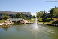 The Polo Club Apartments Strongsville OH, 44136