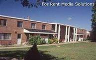 Seneca at Broadview Hills Apartments Broadview Heights OH, 44147