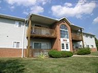 Oakwood Apartments Olmsted Township OH, 44138