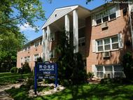 Ross Apartments Rahway NJ, 07065