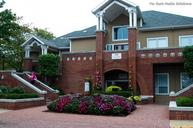 The Crossings at Washingtonian Center Apartments Gaithersburg MD, 20878