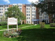 Parkside at College Park - Student Housing Apartments College Park MD, 20740