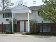 Grove Manor Apartments Middlefield OH, 44062