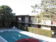 Warren House Apartments Albuquerque NM, 87110