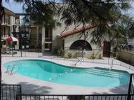 Warren West Apartments Albuquerque NM, 87110