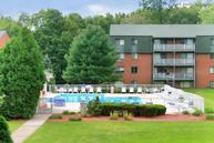Pebblebrook Apartments New Britain CT, 06053