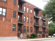 Glenville Apartments Cleveland OH, 44108