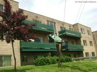 Colonial Village Apartments Oxon Hill MD, 20745