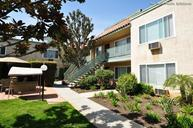 Landmark Gardens Apartments Santee CA, 92071
