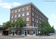 BlueStar Downtown Apartments Chattanooga TN, 37402