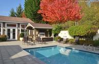 Avignon Townhomes Apartments Redmond WA, 98052