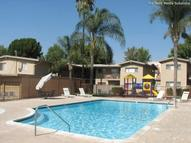 Emerald Pointe Apartments Riverside CA, 92507