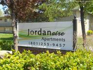 Jordanaire Apartments West Jordan UT, 84088