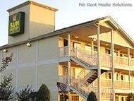 Sun Suites of Kennesaw Apartments Kennesaw GA, 30144