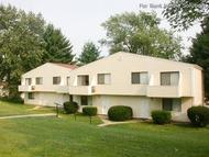 Central Park Townhomes Apartments York PA, 17406