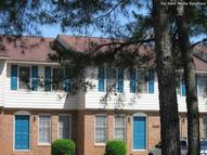 Avalon Townhouse Apartments Goldsboro NC, 27530