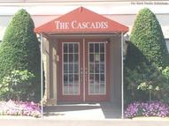 The Cascades Townhomes and Apartments Pittsburgh PA, 15237