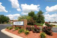 Lakeview Apartments Franklin IN, 46131
