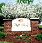 Maple Ridge Apartments Lower Burrell PA, 15068