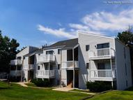 The Valley Townhomes Apartments Grand Rapids MI, 49525