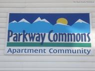 Parkway Commons Apartments Murray UT, 84123