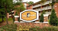 The Milano Apartments Oxon Hill MD, 20745