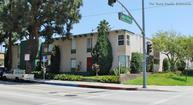 7350 Pickering Avenue Apartments Whittier CA, 90602