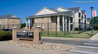 University Park Apartments Abilene TX, 79601