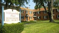 C and D Property Management Apartments Dayton OH, 45420