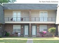 Southern Pines Apartments Gulfport MS, 39503