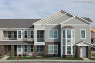 The Villas by Watermark Apartments Zionsville IN, 46077