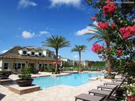 ParkCrest Landings Apartments Bradenton FL, 34208