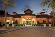La Palazza at Metrowest Apartments Orlando FL, 32835
