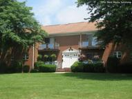 Brakeley Gardens Apartments Phillipsburg NJ, 08865