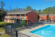 Peppertree Apartment Homes Apartments Hattiesburg MS, 39401