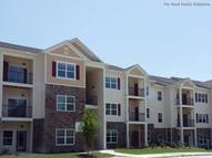 Vanguard Northlake Apartments Charlotte NC, 28216