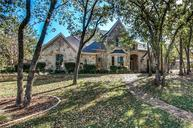 109 Wood Bend Court Weatherford TX, 76087