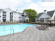 The Pavilions Apartment Homes Apartments Manchester CT, 06042