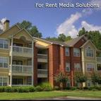 Wesley Plantation Apartments Duluth GA, 30096