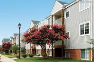 Canterbury Apartments Rosedale MD, 21237